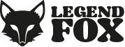 LEGEND FOX